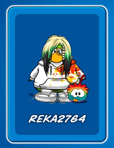 File:ME! Reka2764~.png