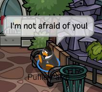 File:Not Afraid Stark.png
