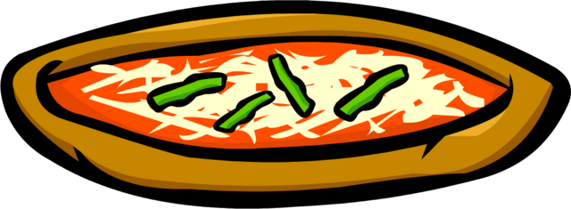 File:Seaweed Pizza Club Penguin Times 103.PNG
