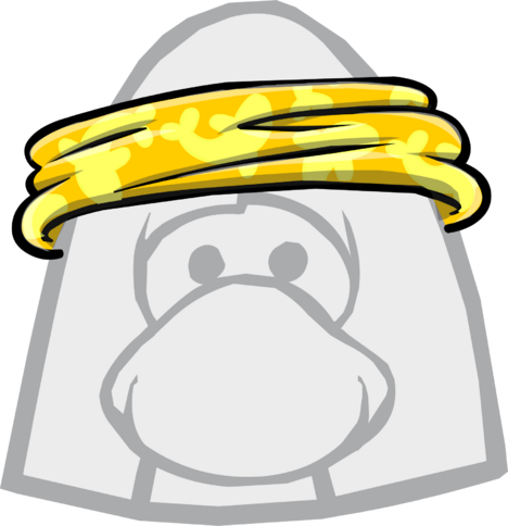 File:The Sushi Master New Inventory Icon.png