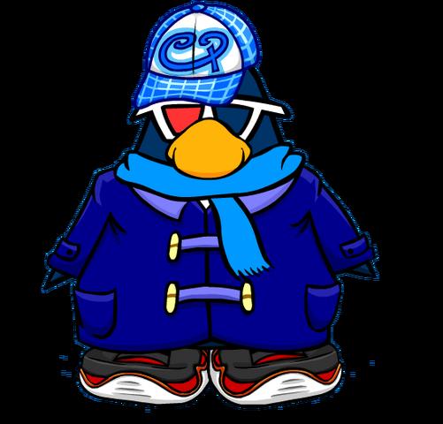 File:Blue Duffle Coat Ocean.png