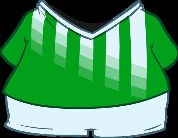 File:GreenKit-24114-Icon.png