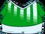 GreenKit-24114-Icon.png