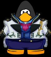 Hans' Uniform PC