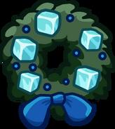 Ice Cube Wreath sprite 003