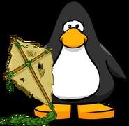 PrehistoricKitePC