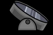 Searchlight sprite 003