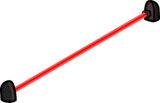 Short Security Laser for infobox 2.png