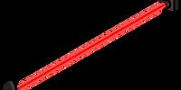 Short Security Laser