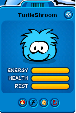 File:TurtleShroom-puffle.PNG