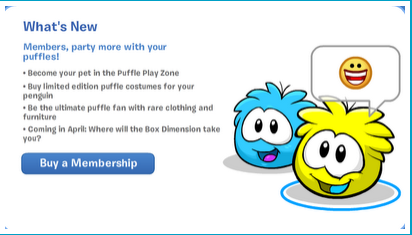 File:What's New Screen Puffle Party 2012.png