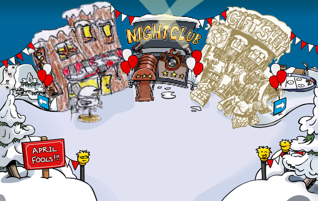 File:April Fools' Party 2008 Town.png