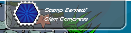 File:Clam compress earned.png