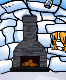 File:Cozyfireplace1.png