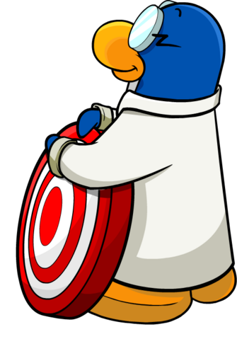 File:Gary Holding a Target.png