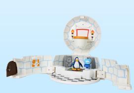 File:Igloo play set.jpg