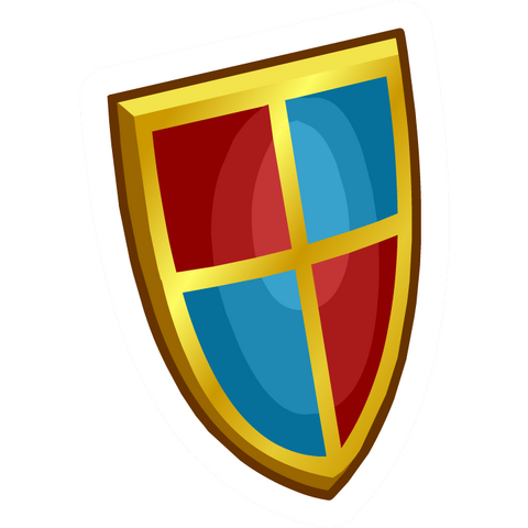 File:Medieval Shield Pin.png
