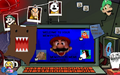 Thumbnail for version as of 22:58, November 2, 2012
