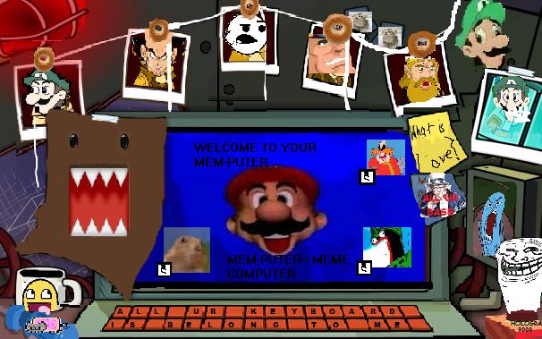 File:MemPuter.png