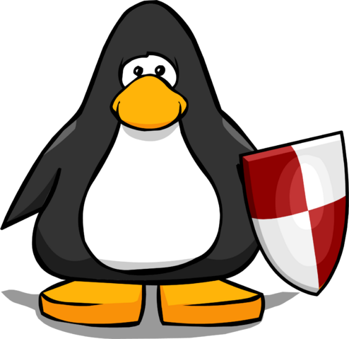File:RedshieldPC.png