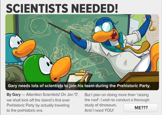 File:Scientists needed CPTs.png
