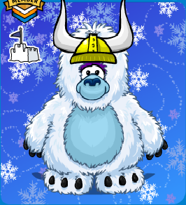 File:Viking Captain Yeti.png