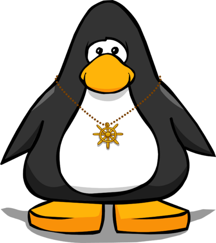 File:Wheel Necklace on a Player Card.png