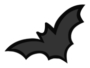 BatPin