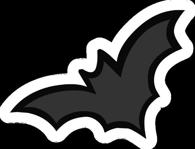 File:BatPin.png