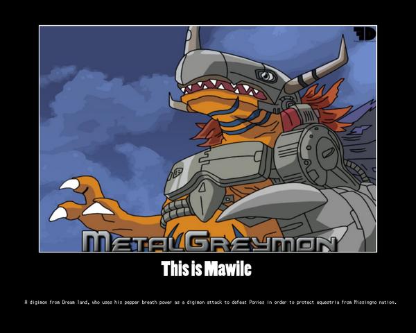 File:Digimon Meme.png