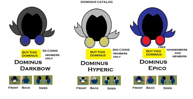 File:DominusCatalog.png