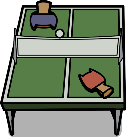 File:Monster Ping Pong Table furniture icon ID 2024.png
