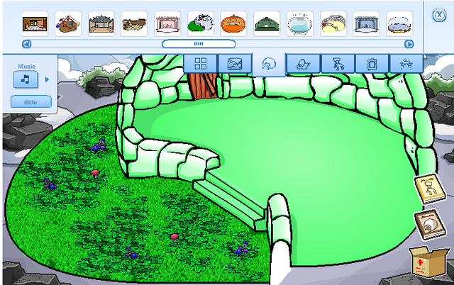 File:More and More Igloos.PNG