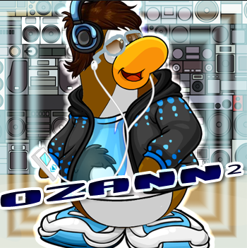 File:Ozann2 best avatar evea.png