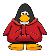 RedHoodiePlayercard