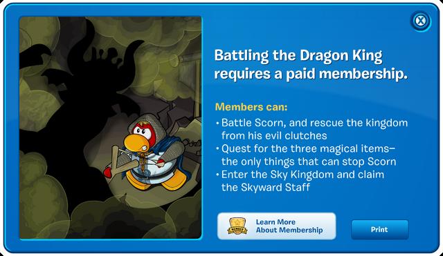 File:Scorn Medieval 2012 Party Battle.png