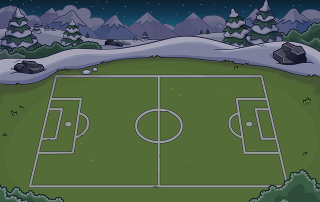 File:Soccer Pitch Location night.png