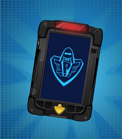 File:Spy Phone card image.png
