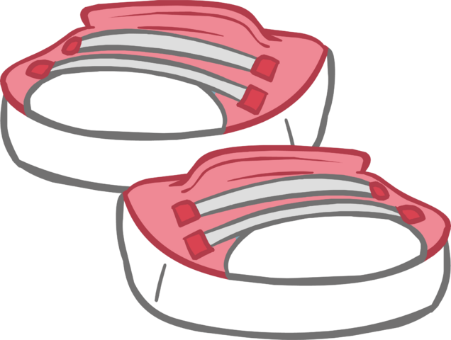 File:Strawberry Sneakers icon.png