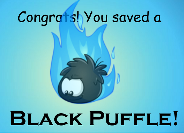 File:You saved a black puffle!.png