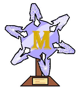 File:1Million Award .PNG
