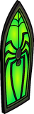 Black Widow Window sprite 002