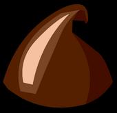 ChocolateChip