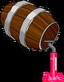 Cream Soda Barrel sprite 008