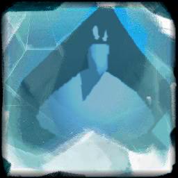 File:ExperimentalPengu.png