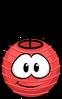 Happy Lantern sprite 002