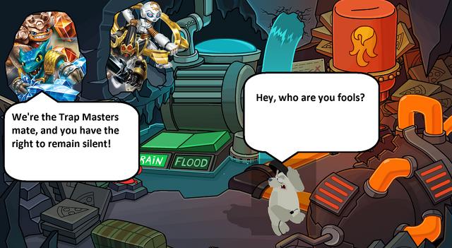 File:Herbert meets Trap Masters.png