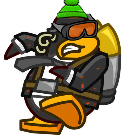 File:Jet Pack Guy Sprite-1.png