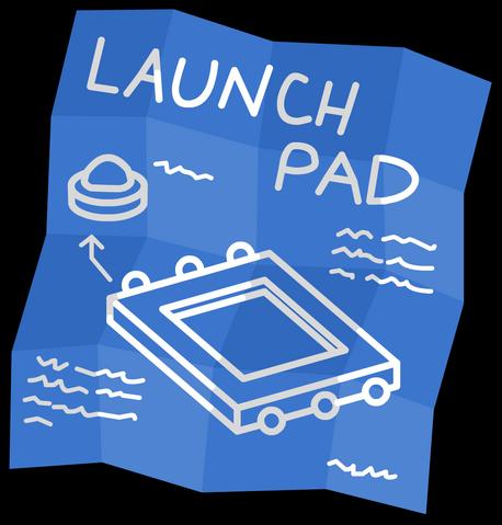 File:Launch Pad Blueprints.png