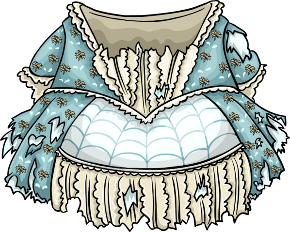 File:Masquerade Ball Gown.png